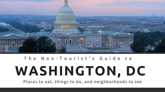 A non tourist's guide.png