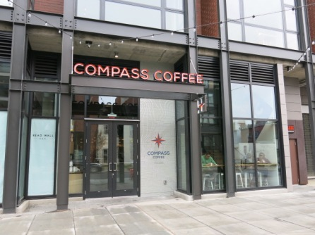 https://www.popville.com/2015/11/compass-coffee-quietly-opens-2nd-location-in-shaw/