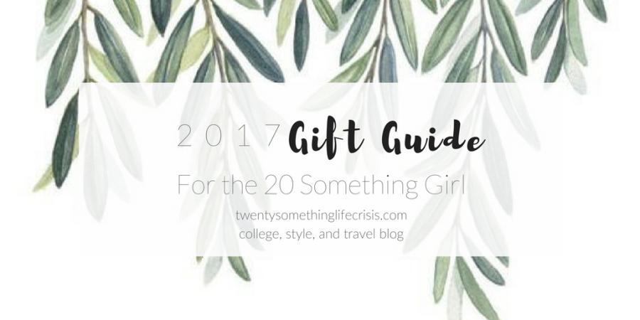 2017 Gift Guide (19)