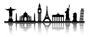 free-landmarks-of-the-world-vector-162833.jpg