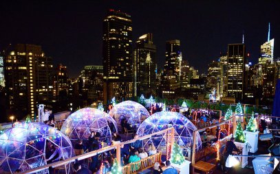 igloos-new-york-city-ROOF1216