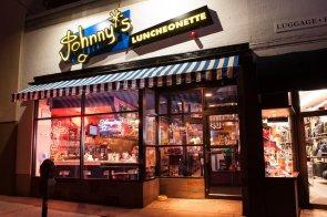 Johnnys-Luncheonette-storefront