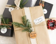 simple-rustic-christmas-gift-wrapping-ideas-mountainmodernlife.com_