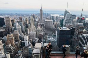 Top-of-the-rock-view-NYC-161004163456003