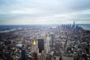 View-of-NYC