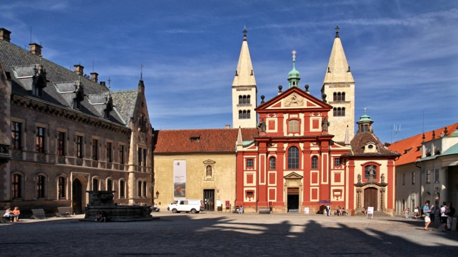 st-george-s-basilica-and-convent.jpg