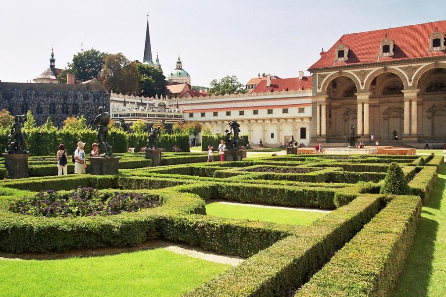 wallenstein_garden_czech_republic_1558_jpg_original.jpg